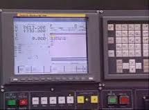 CNC G-Code Introduction for CNC Programmers