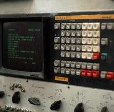CNC M Codes Introduction for CNC Machinists
