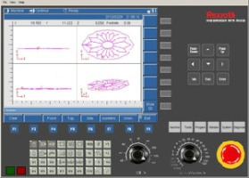 CNC Training Software MTX micro from Bosch Rexroth Free Download