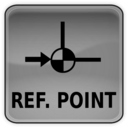 CNC Zero Return or Reference Point Return