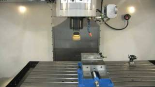 Haas Tool Offsets and Work Offsets Filtering Option