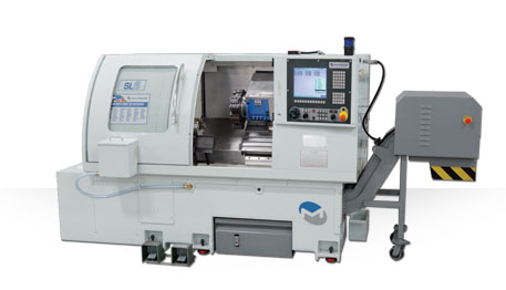 Milltronics M Codes for Lathes