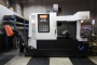 Mazak NEXUS 510C CNC VERTICAL MACHINING CENTER