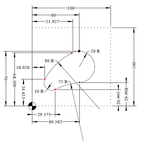 Chapel In Villeaceron Smao furthermore Light Fixture L furthermore A Beginners Guide To Designing Video Game Levels Cms 25662 as well Spot Optical Module Base in addition Yoke Tilt Assy. on studio lighting diagrams