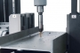 Make your own G81 Drilling cycle through Fanuc Custom Macro and G66 Modal Call