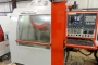 EMCO Concept Mill 300 vertical machining centre