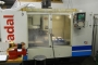 Fadal VMC 4020 with 88HS CNC Control