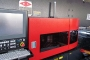 AMADA AE2510NT CNC Turret Punch Press