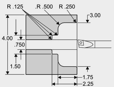 Haas Cnc mill Programming manual