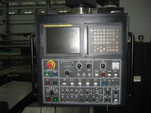 1 Point Safety >> Fanuc 16i 18i Alarm List - Helman CNC