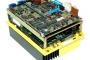 Fanuc AC Spindle Drive Model A06B-6052-H002
