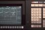 NUM 1060 CNC control