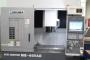 Okuma Mill OSP-P200M