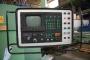 Bosch CC 100 CNC Control