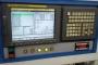 FANUC 15i CNC Control