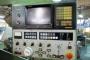 Fanuc 10m CNC Control