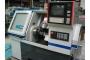 NUM 1040 CNC Control