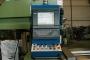 Selca S4040 Series CNC Control