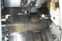 Doosan Puma TT2000SY Twin Spindle CNC Lathe