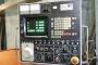 Fanuc 6M CNC Control