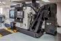 Okuma machining center