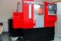EMCO CONCEPT TURN 450 CNC Siemens 840D