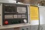 GSK980TDb CNC Control