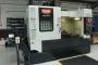 Mazatrol Matrix CNC Control