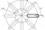 Osai 10 Series CNC Program Example