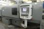 Osai CNC Control