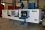 Rectificadora Danobat RT 1200 CNC with Fagor 102 S