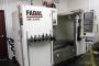 FADAL VMC 3016 FX Fanuc 0i-MC