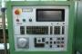 Gildemeister CNC Lathe with EltroPilotM Control