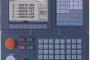 GTCNC-150iM-II G Codes M Codes