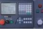 GTCNC-60TT G Codes M Codes Programming